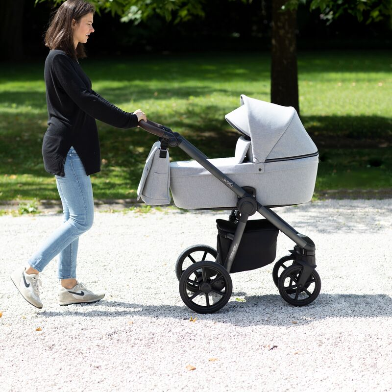 Prams & Pushchairs