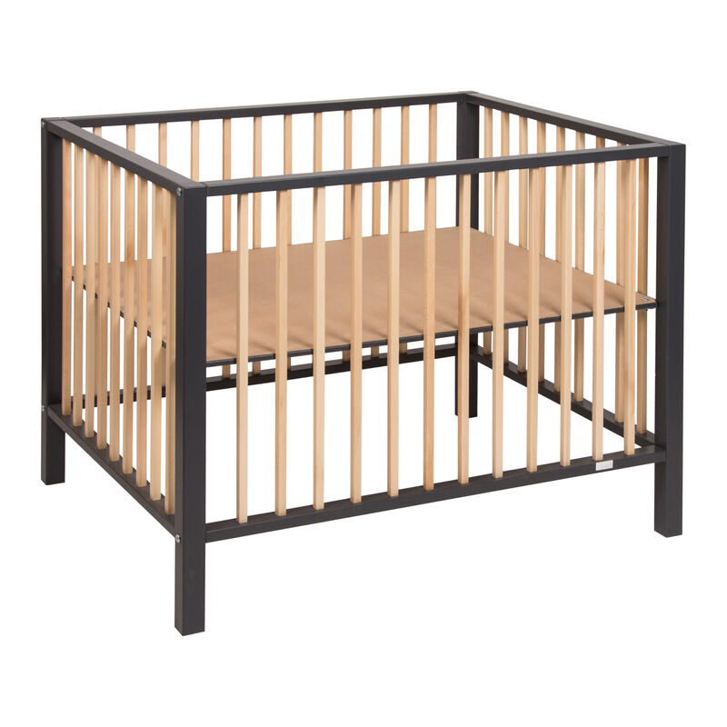 PLAYPEN NORDIC - MOON SHADOW-NATUREL