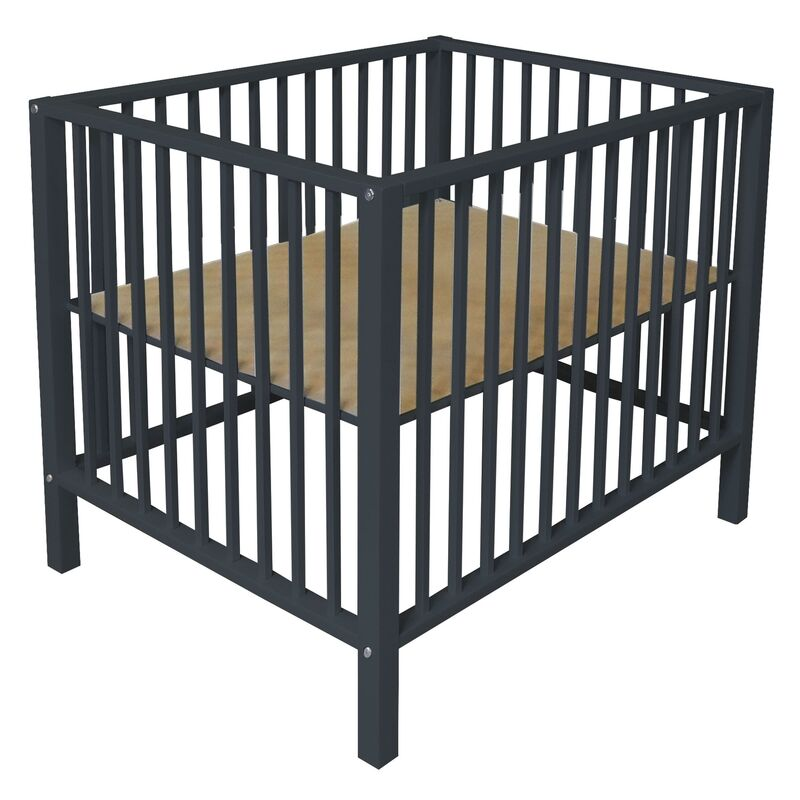 PLAYPEN NORDIC - MOON SHADOW