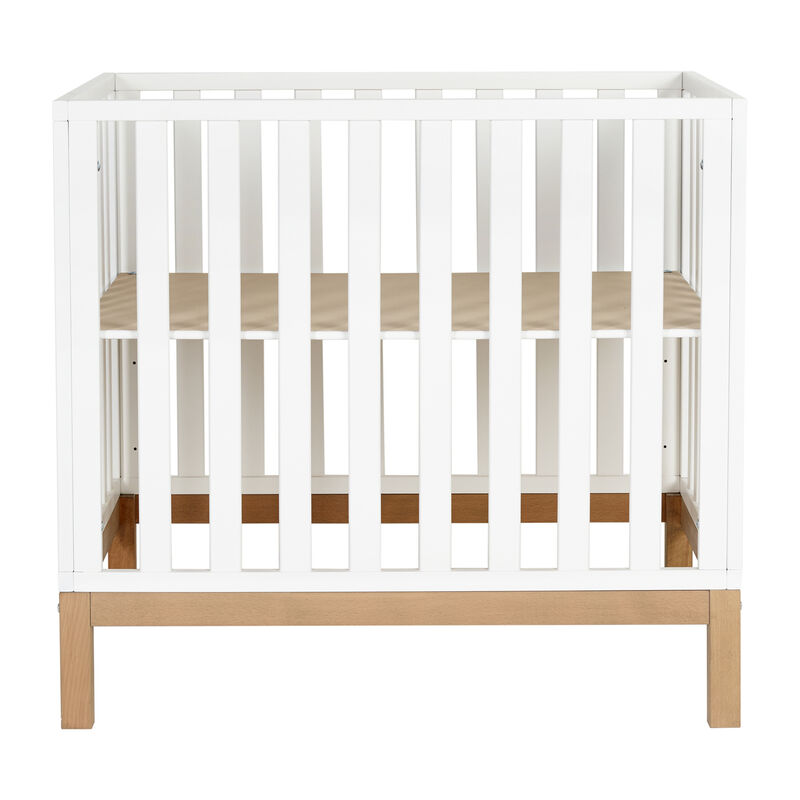 PLAYPEN HIP - WHITE