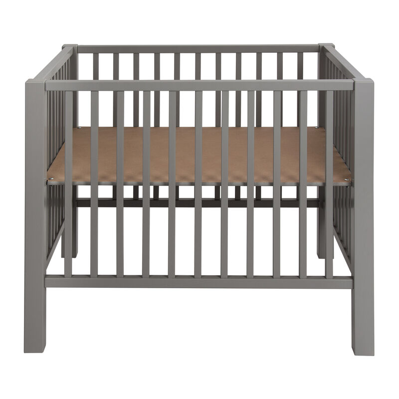 PLAYPEN CHARLES - GRIFFIN GREY