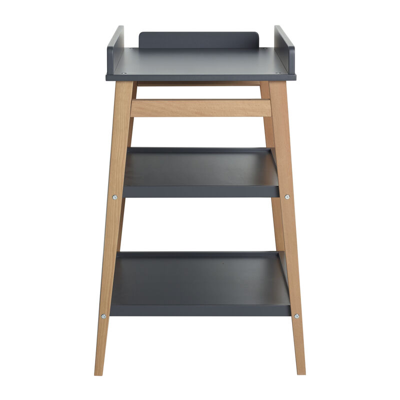 CHANGING TABLE - HIP - MOONSHADOW/NATUREL