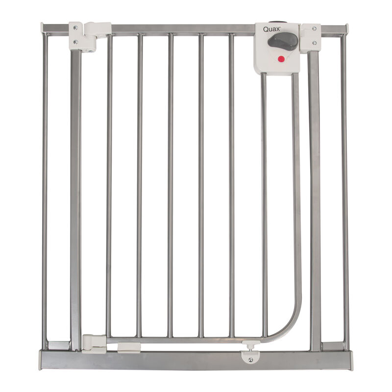 Safety Barriers- Door -stair