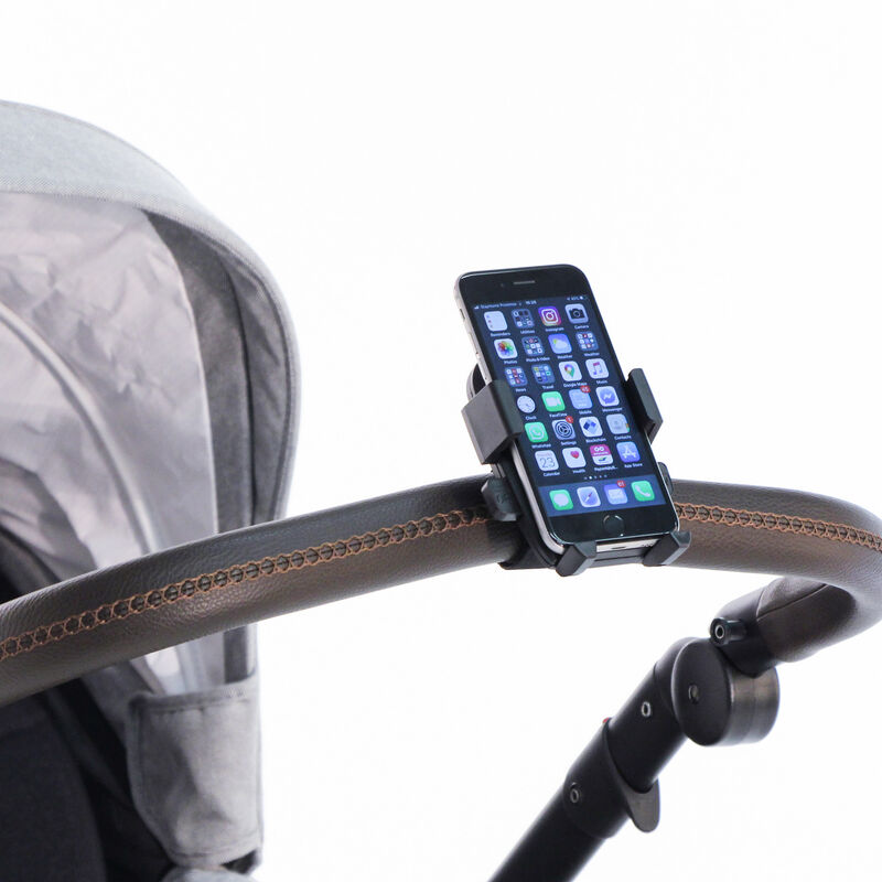 SMART PHONE HOLDER KINDERWAGEN