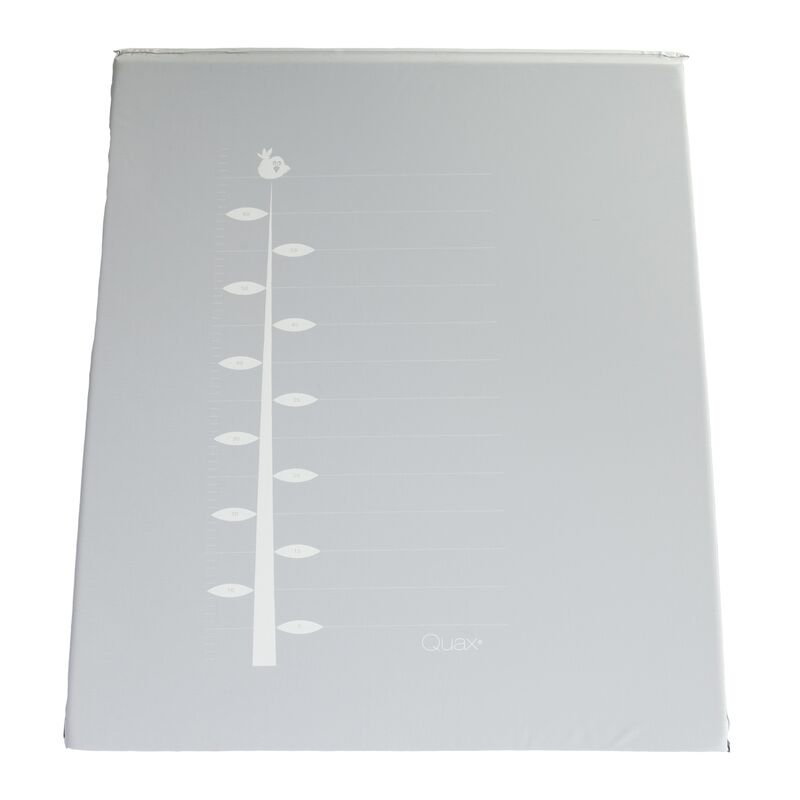 PLAYPEN MAT PVC - RULER - LIGHTSHADOW