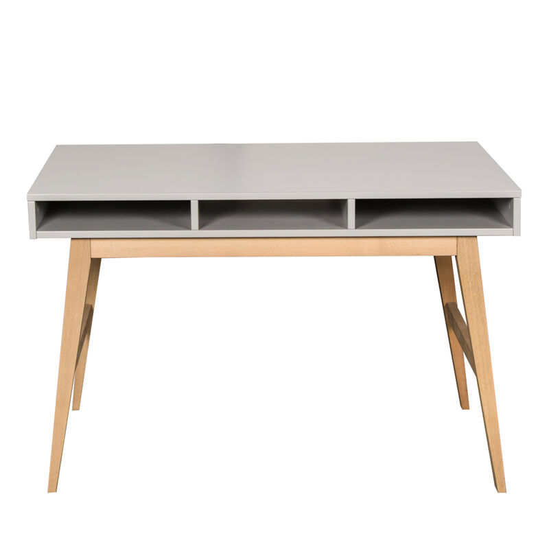 TRENDY BUREAU - GRIFFIN GREY