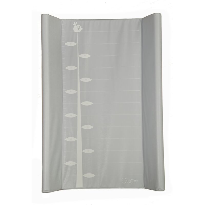 CHANGING PAD - RULER - LIGHTSHADOW