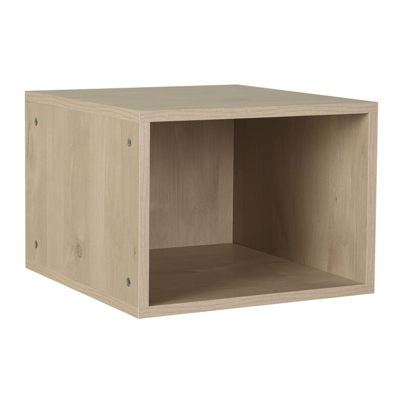 COCOON NIS KAST - NATURAL OAK