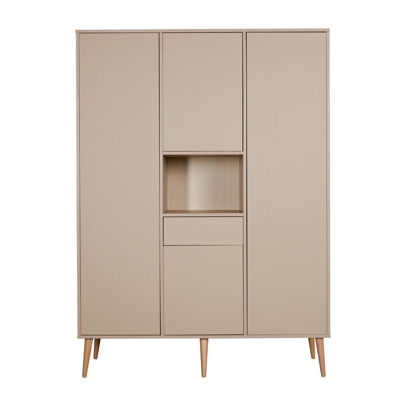 COCOON WARDROBE XL - LATTE
