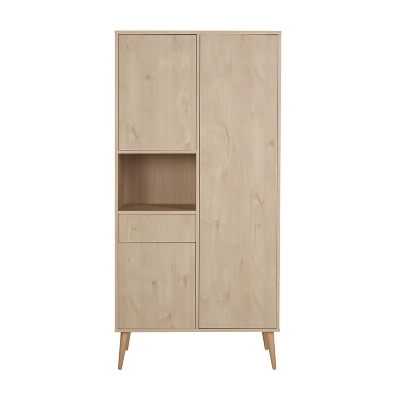 COCOON KAST - NATURAL OAK