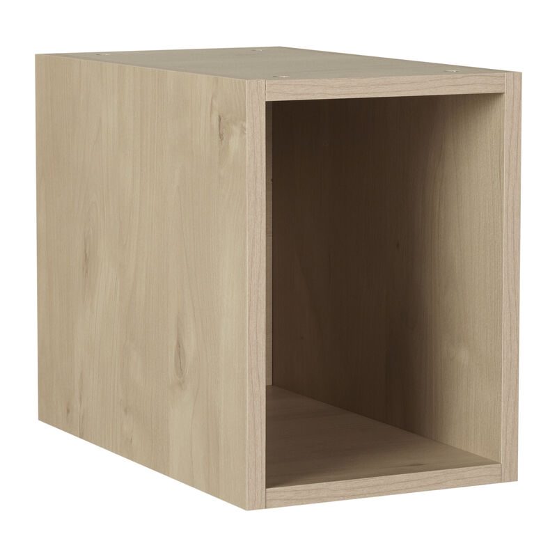 COCOON NIS COMMODE - NATURAL OAK