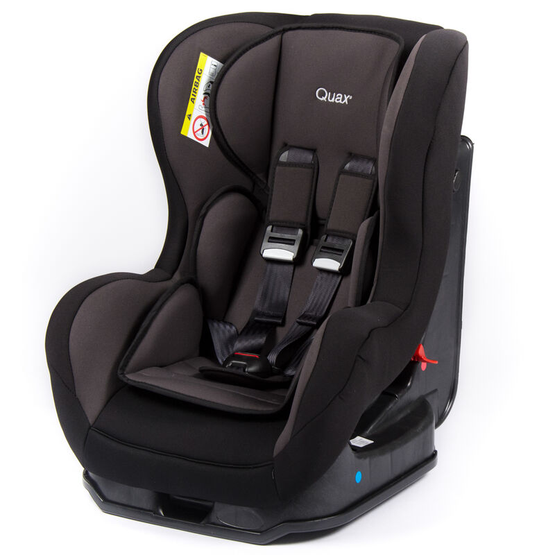 Carseat Group 0/1