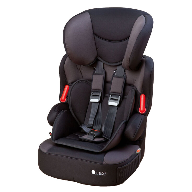 Carseat Group 1/2/3