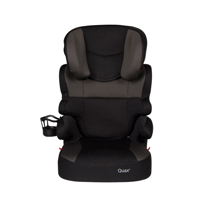 Carseat Group 2/3