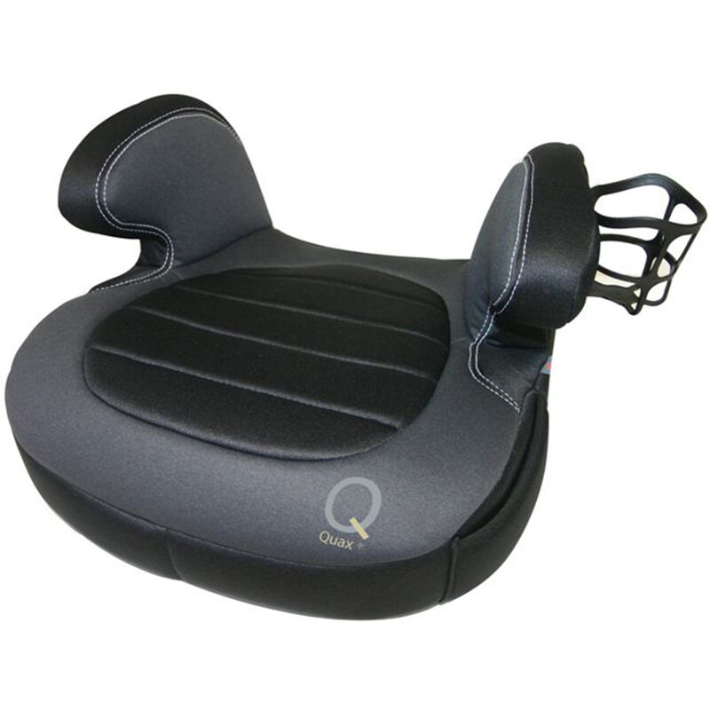 Carseat Booster Group 2/3