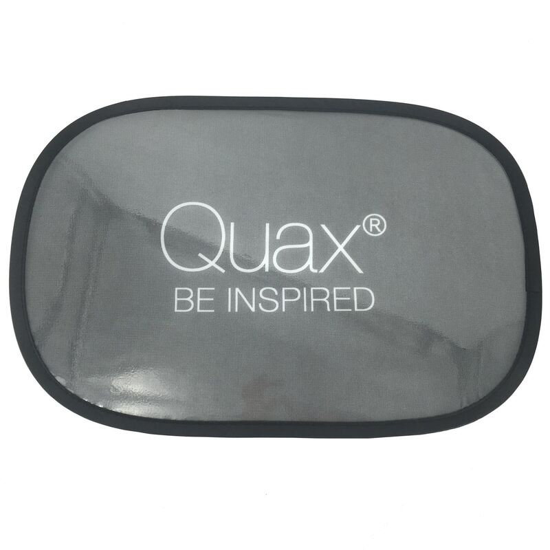 SUNSHADE - SELF ADHESIVE ( 1 PC) - QUAX