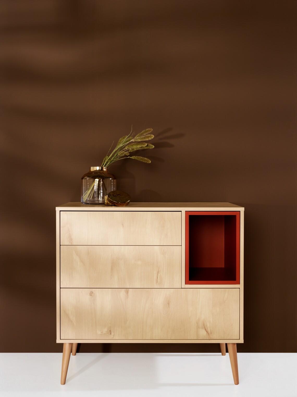 Cocoon Naturel Oak Closet 1 Quax1942666