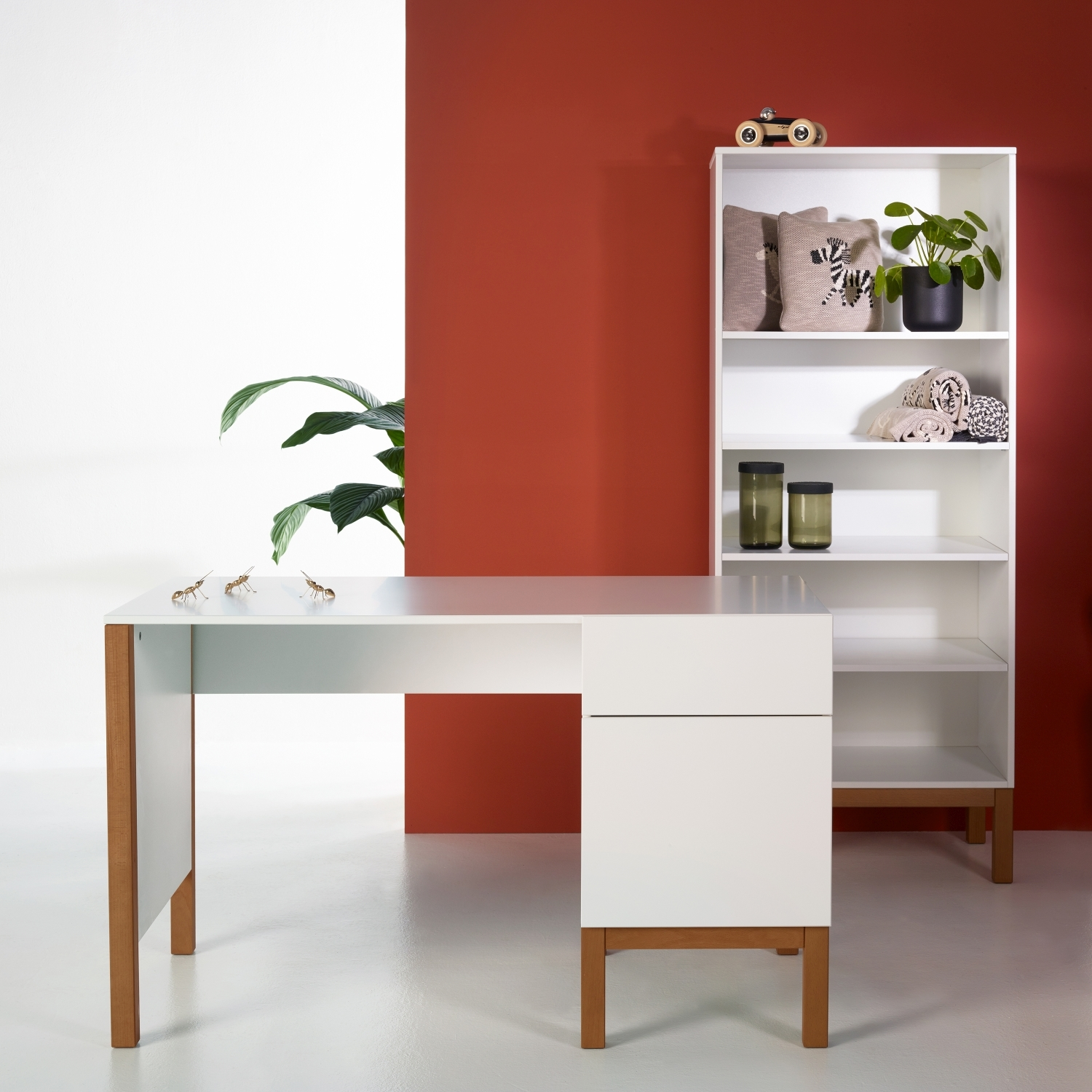 Baby Furniture And Products Quax