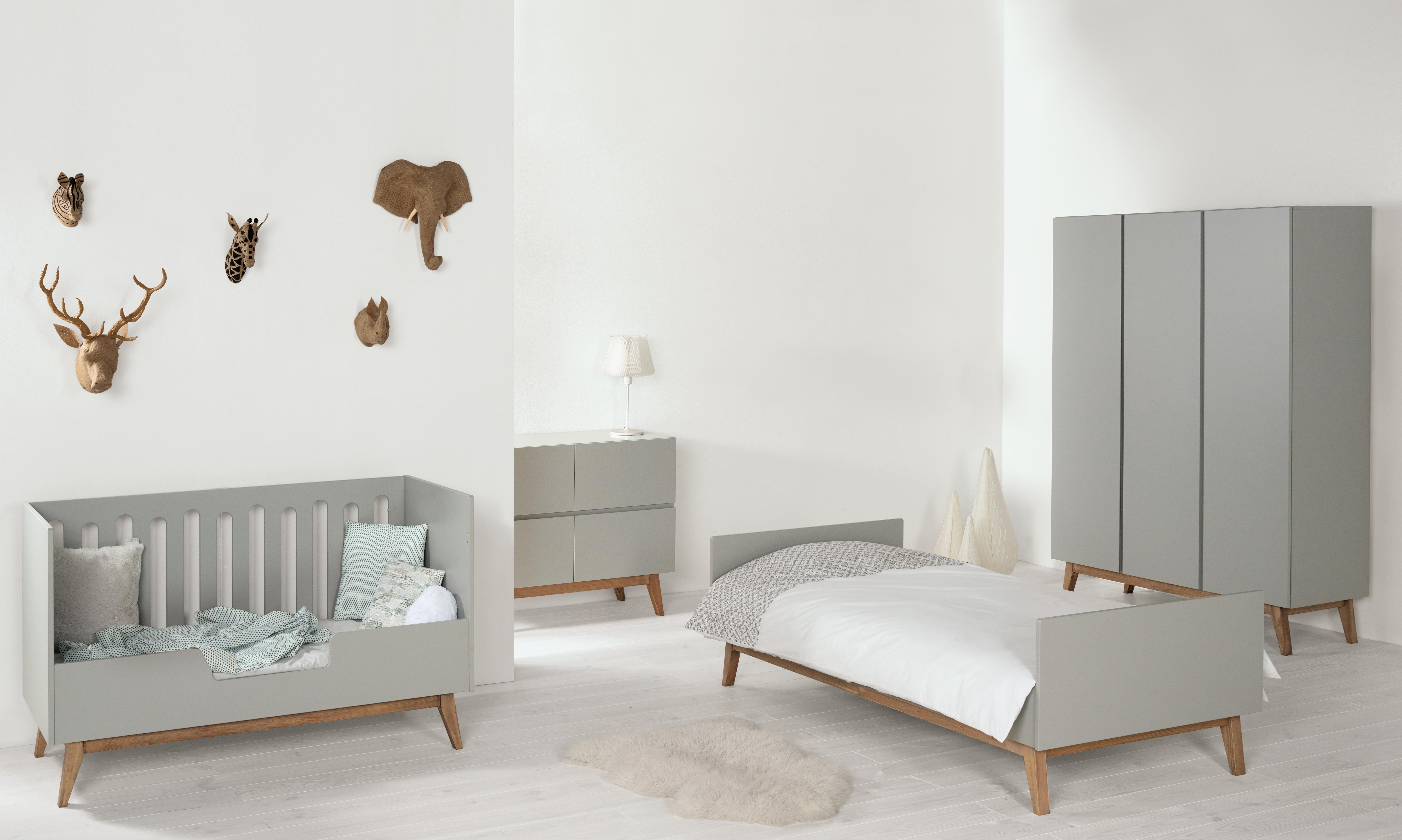 meubles articles de b b quax. Black Bedroom Furniture Sets. Home Design Ideas